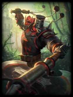 T Osiris DarkKnight Card.png