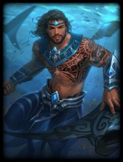 T Poseidon Riptide Card.png