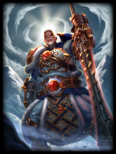 Convention 2015 Skin card