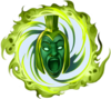BP11 TrackIcon TheScaredJumpStamp.png