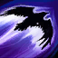 Icons Nox A02 Old.png