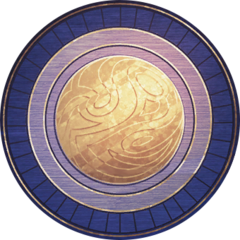 NewMoon Icon.png