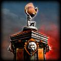 Olympus Tower Enemy.png