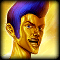 T Apollo Gold Icon Old.png