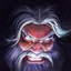 Zeus's Voicepack