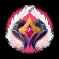 Icon Adventures AngelDemon.png