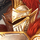 T Hercules Knight Icon.png