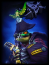 Original High Seas Skin card