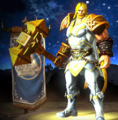 Thor Skin2 3D.png