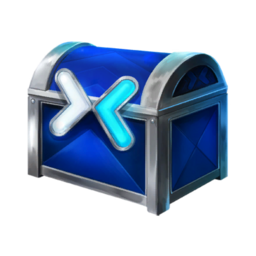 TreasureRoll MixerBlue.png