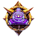 Achievement Collections Wards Bronze.png