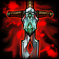 Bloodforge T3 Old.png