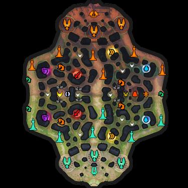 ConquestV8.4 Minimap.png