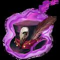 DivineUprising BaronessIzanami Icon.png