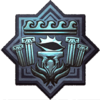 GrimOmens Chapter3 icon.png