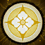 Icons Amaterasu A01 Speed.png