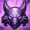Icons Hel Passive.png