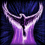 Icons Odin GugnirsMight Old.png