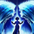 Icons Yemoja A04.png