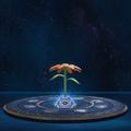 WardShot Flower.png
