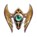 BattleForOlympus SeraphHorus Icon.png