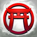 Icon Pantheon Japanese.png