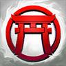 Japanese Pantheon Avatar