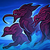 Icons Tiamat A01C.png