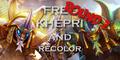 Khepri-giveaway2.png