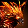 NPC JoustCHN Portrait Phoenix Invader.png
