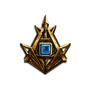 Gold Tier IV