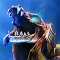 T Anubis Skeletal Icon Old.png