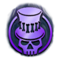 DivineUprising QuestVoodoo Icon.png