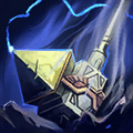 Icon Player Odyssey EpicSWC 12.png