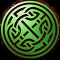 Quest Icon Pantheon Celtic.png