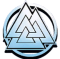Quest Icon Pantheon Norse.png