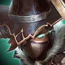 T Athena DemonScourge Icon.png