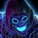 T Rama NeonRebellion Icon.png