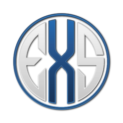 Team eXcess logo.png