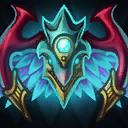 Frame TalonsOfTyranny Icon.png