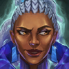 Icon Player Mastermind.png