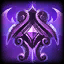 Icons Nemesis A03 PH2.png