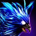 NPC JoustCHN Portrait Phoenix Defender.png