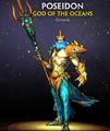 Poseidon v2.png