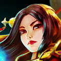 T Amaterasu Default Icon.png
