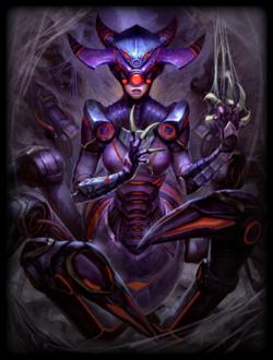 T Arachne DarkCyber Card.png