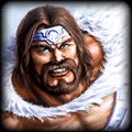 T Hercules Lion Icon Old.png