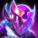 T Xbalanque NeonNightmare Icon.png