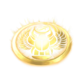 Odyssey2018 ScarabStamp Icon.png