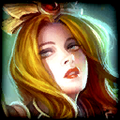 T Athena Default Icon Old2.png